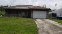 12316 Orange Blvd, West Palm Beach, FL 33412