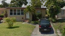 1257 W 35th St, West Palm Beach, FL 33404