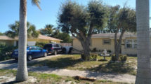 130 Cypress Dr, West Palm Beach, FL 33403
