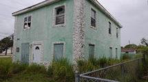 1311 Avenue E, Fort Pierce, FL 34950