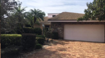 13796 Sand Crane Dr, West Palm Beach, FL 33418