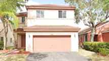 1511 Presidio Dr, Weston, FL 33327