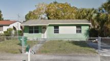 1540 W 10th St, West Palm Beach, FL 33404