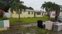 17000 NW 37th Pl, Miami Gardens, FL 33055