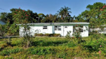 1702 Juanita Ave, Fort Pierce, FL 34946