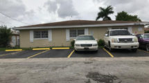 1767 NW 55th Ave, Lauderhill, FL 33313
