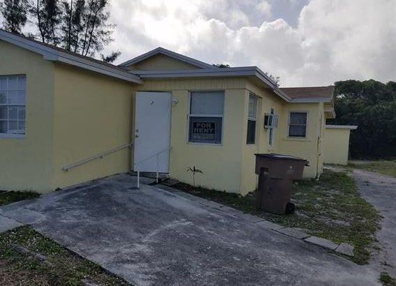 182 SW 5th St., Deerfield Beach, FL 33441
