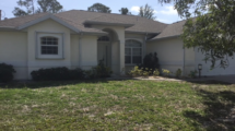1991 SE Dock St, Port St. Lucie, FL 34952