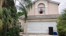 2000 Normandy Cir, West Palm Beach, FL 33409