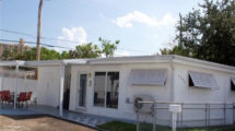 2394 NE 136th Ln, North Miami Beach, FL 33181