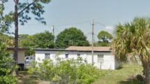 2504 Ave. J, Fort Pierce, FL 34947