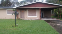 2807 Placid Ave, Fort Pierce, FL 34982