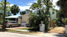 301 34th St, West Palm Beach, FL 33407​​​​​​​​​​​​​​