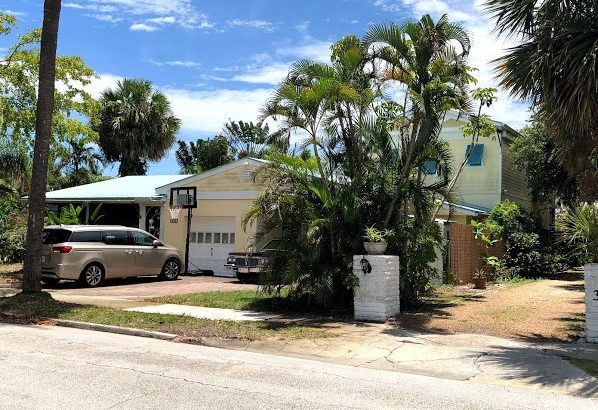 301 34th St, West Palm Beach, FL 33407