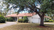 3210 NW 89th Way, Coral Springs, FL 33065