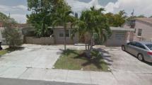 37 SW 10th St. Dania Beach FL 33004