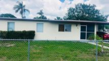 380 Sandia Ave Port Saint Lucie FL 34983