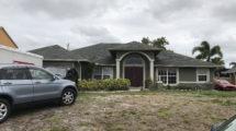 383 SW Dustin Ave, Port St. Lucie, FL 34953