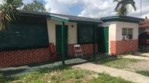 4020 SW 23rd St, West Park, FL 33023