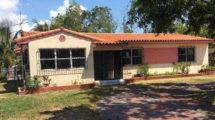 415 NW 11 St. Miami Shores FL 33168