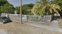 4401 NW 14th Ave. Miami FL 33142
