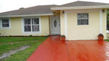 4855 Vilma Ln, West Palm Beach, FL 33417