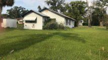 5014 Davisson Ave, Orlando, FL 32804