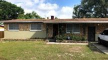 5501 Perrine Dr, Orlando, FL 32808