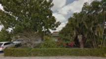 6105 Westover Rd, West Palm Beach, FL 33417
