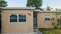 65 NE 170th St, North Miami Beach, FL 33162