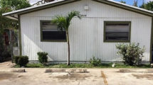 719 NW 15th Terrace, Fort Lauderdale, FL 33311