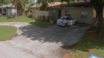 754 NE 36th St, Oakland Park, FL 33334