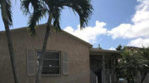 806 37th St, West Palm Beach, FL 33407