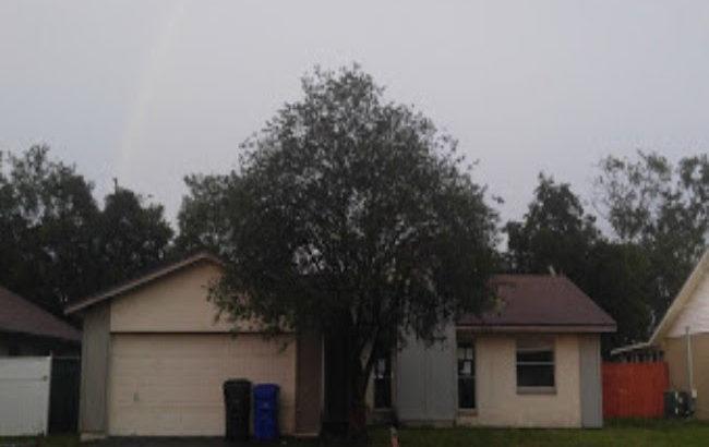 814 Spicewood Dr, Lakeland, FL 33801