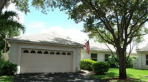 894 NW 97th Ave, Plantation, FL 33324