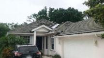 9441 Poinciana Ct, Fort Pierce, FL 34951