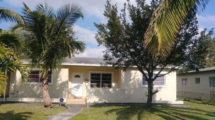 1061 NE 151st St, North Miami Beach, FL 33162