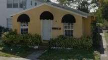 1106 18th St, West Palm Beach, FL 33407