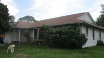 1121 Clearmont St, Sebastian, FL 32958