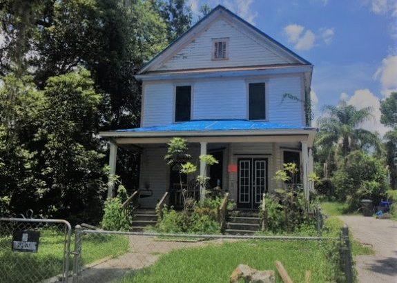1128 N Stella Ave, Lakeland, FL 33805
