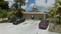 1130 NW 29th Way, Fort Lauderdale, FL 33311
