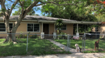 1170 NW 133rd St, North Miami, FL 33168