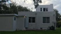 124 NE 90th St, El Portal, FL 33138