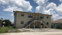 1273 W 34th St, West Palm Beach, FL 33404