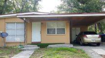 1325 42nd St, Orlando, FL 32839