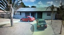 1346 Edgehill Rd, West Palm Beach, FL 33417