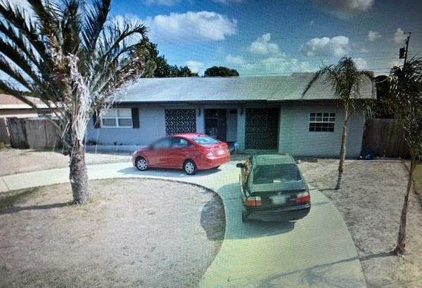 1346 Edgehill Rd, West Palm Beach, FL 33417