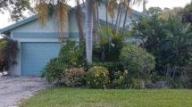 1435 NW 23rd Ln, Delray Beach, FL 33445