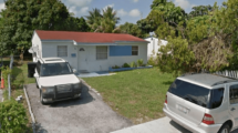 1445 NE 154th St, North Miami Beach, FL 33162