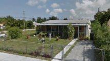 1520 NE 154th St, North Miami Beach, FL 33162